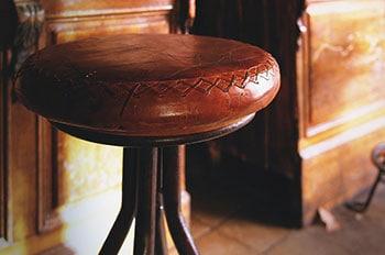 Alquiler trasteros baratos madrid almazen for Alquiler muebles madrid
