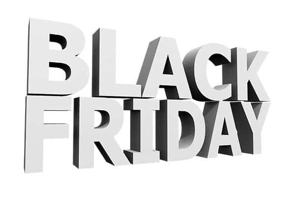 promocion black friday