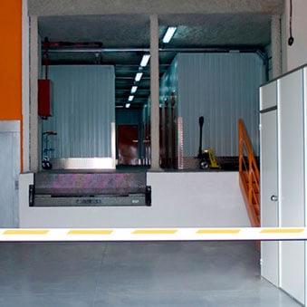 Alquiler de trasteros en Alcobendas y cercanías