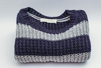 alquiler trasteros baratos madrid ropa