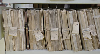 alquiler trasteros baratos madrid documentacion