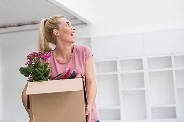 cómo elegir un trastero de alquiler